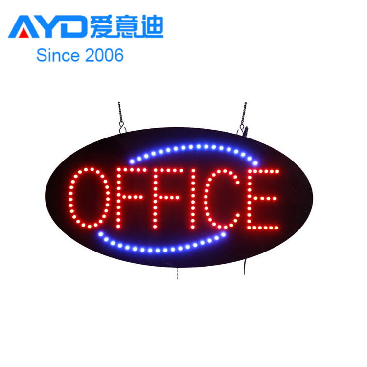 LED Open Signs-HSO0449